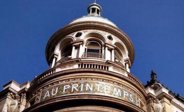 Borletti e il Qatar a un passo dai magazzini Printemps