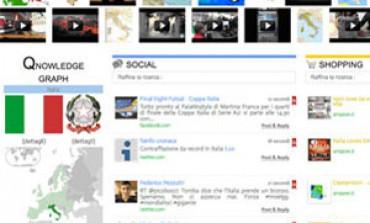 Qwant lancia la sfida a Google