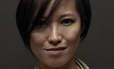 Jimmy Choo, alla creatività resta solo Sandra Choi