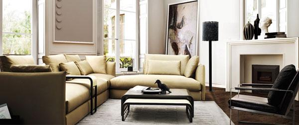 Una proposta Camerich Furniture Co