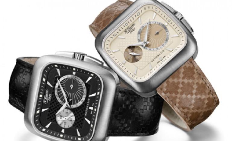 Orologi, Gucci si compra il fornitore di quadranti