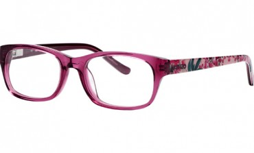 Debutta l'eyewear di Kenzo dedicato ai bambini