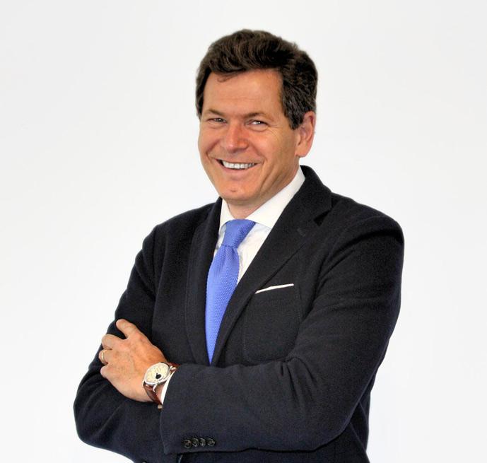 Claudio Gottardi