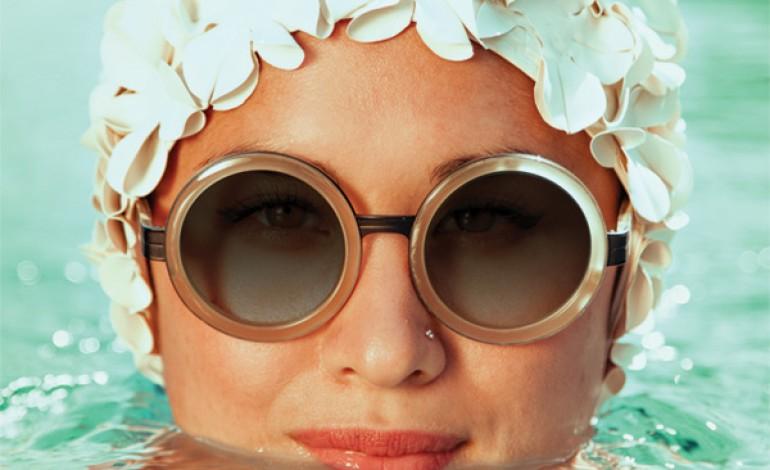 Le Pmi dell'eyewear sfidano i big del settore