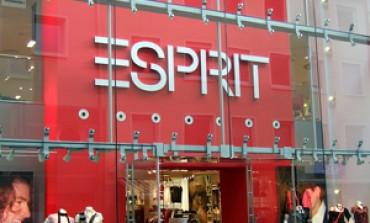 Esprit taglia il retail ma torna in utile