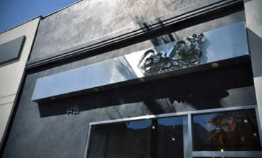 Gagà Milano sbarca a Beverly Hills