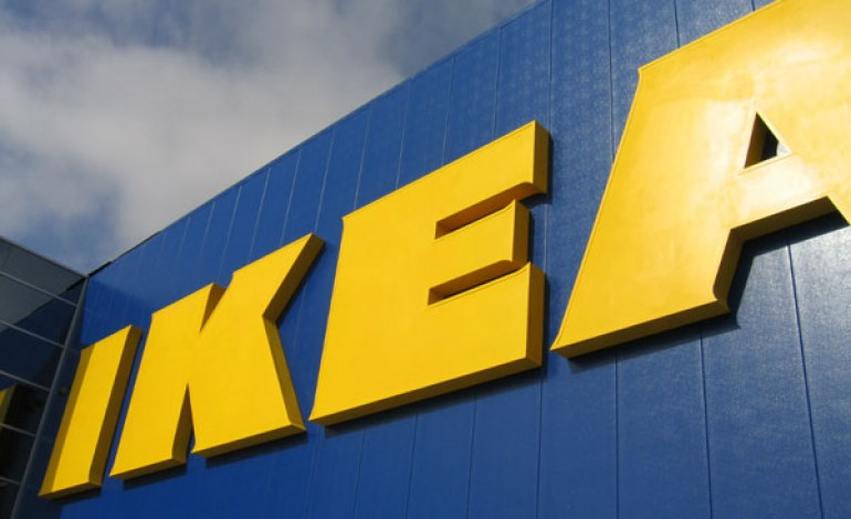 Marriott e Ikea, parte da Milano la catena low-cost