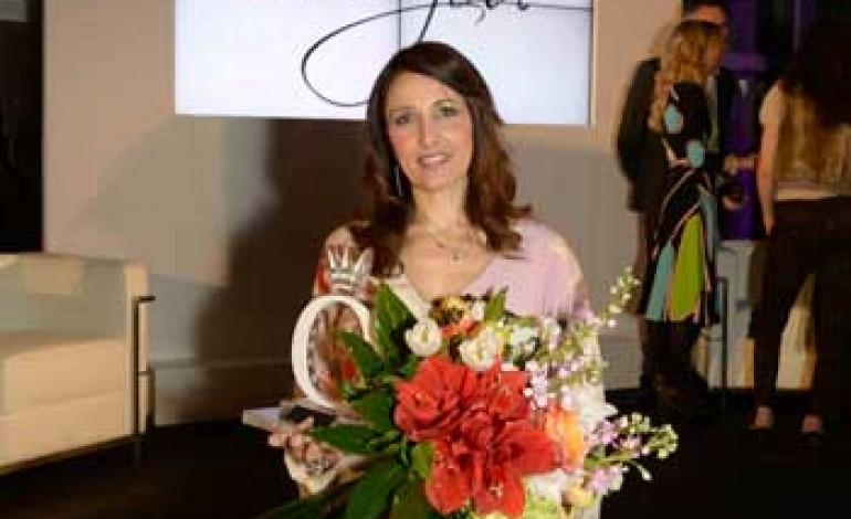 Pandora premia il talento al femminile