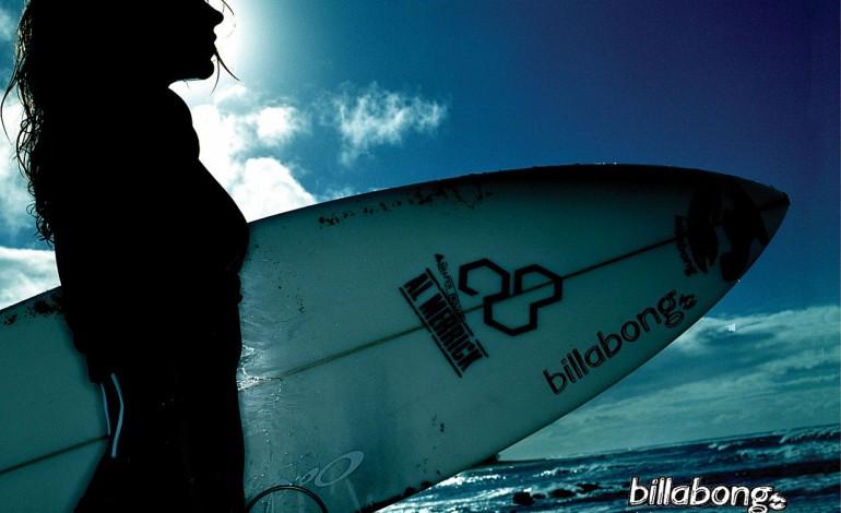 Billabong si avvicina la cessione a Sycamore