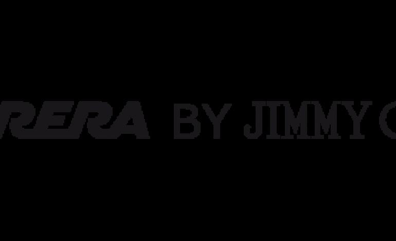 Jimmy Choo, una capsule collection con Carrera