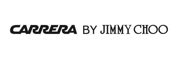 CARRERA-BY-JIMMY-CHOO-LOGO_black