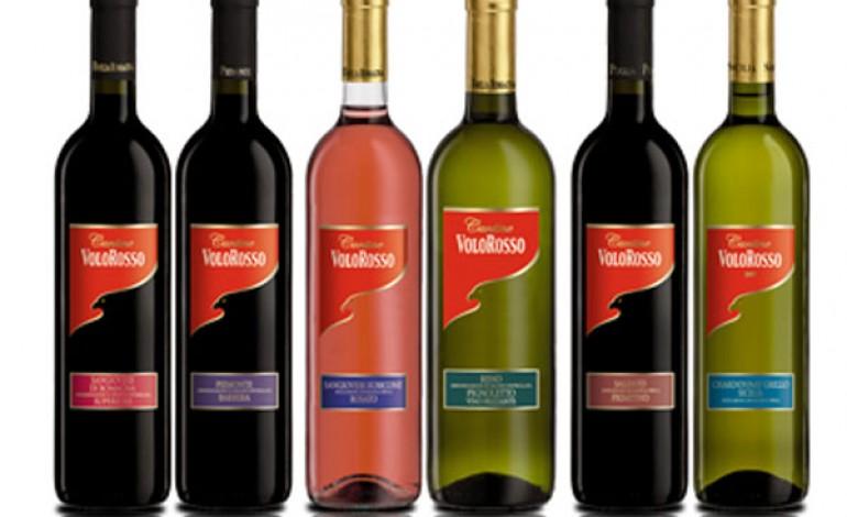 Caviro punta tutto sui vini della fascia premium