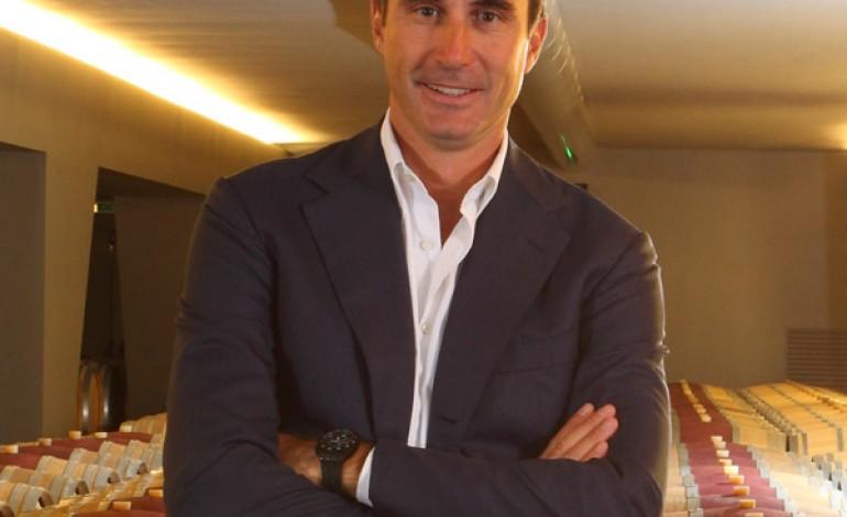 Santa Margherita archivia il 2012 a +4%