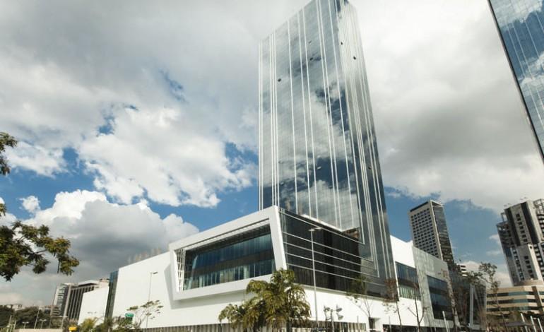 Il lusso corre in Brasile e Iguatemi apre quattro mall