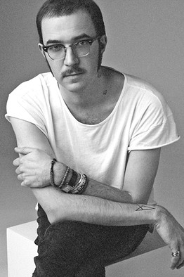Marco Zanini
