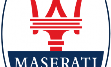 Zegna e Maserati ecco l'alleanza tutta italiana