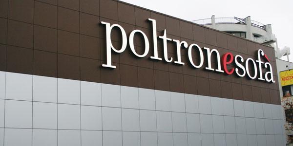 POLTRONE-SOFA_600