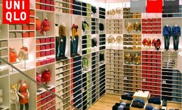 Fast Retailing, entro il 2020 vuole battere anche Zara