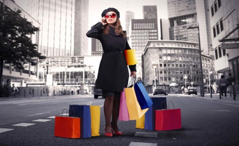 La moda correrà anche nel 2018 (+4,5%)