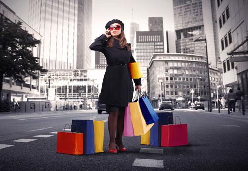A breve Shazam aiuterà nello shopping