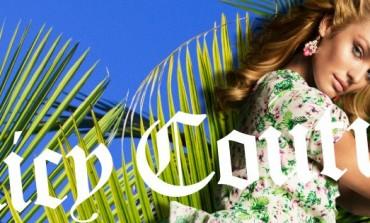 Fifth & Pacific a un passo da cessione Juicy Couture