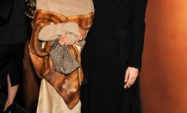 Prada veste il Grande Gatsby e inaugura una mostra a NY