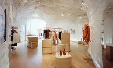 Nuovo rinvio per lo store Shang Xia di Parigi. Si va a settembre