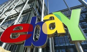 eBay prepara un sito dedicato alle griffe