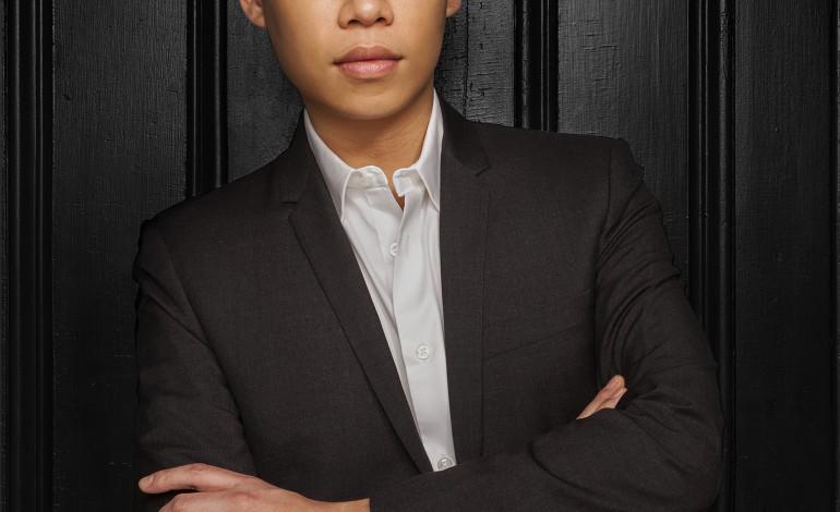 Hugo Boss, Jason Wu al timone creativo della donna