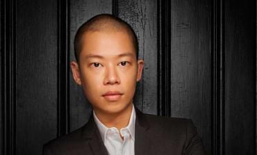 Jason Wu cede la maggioranza a InterLuxe