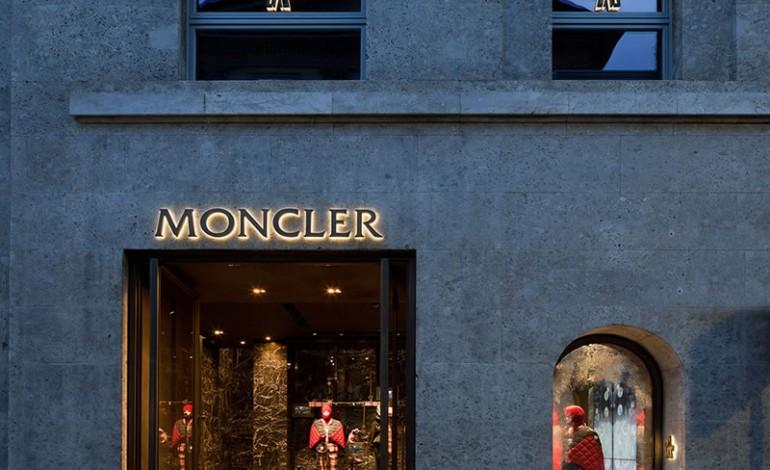 Moncler prepara l'opv, sul mercato il 25% del capitale