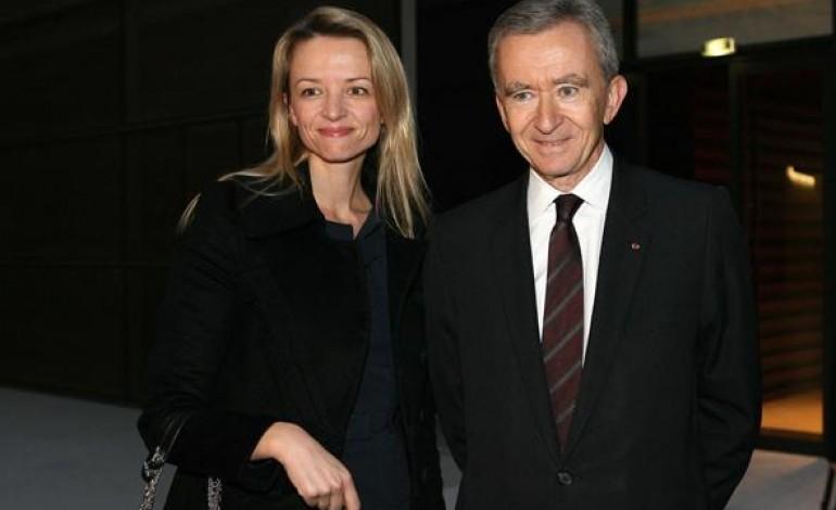Lvmh, premio da 300mila euro per nuovi talenti