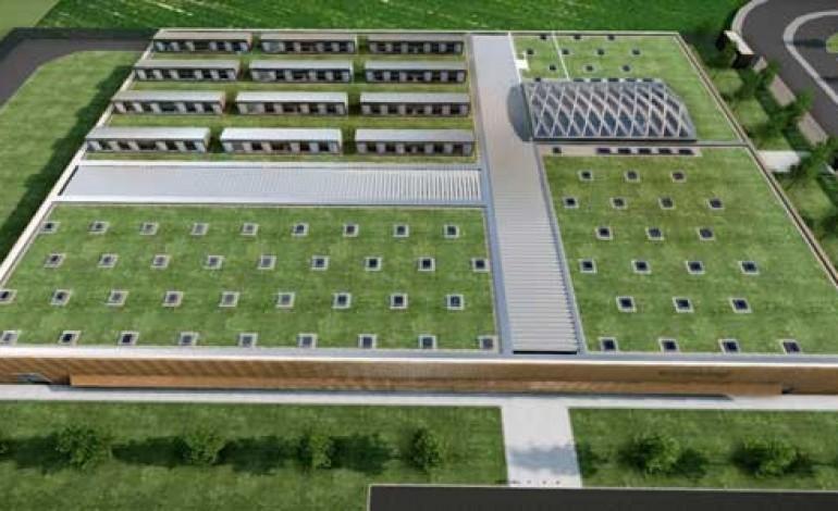 Berluti investe sulla produzione a Ferrara