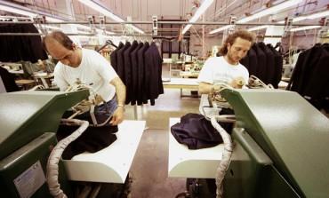 Blocco licenziamenti, proroga per i settori moda