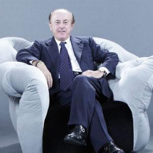 Giulio Meroni