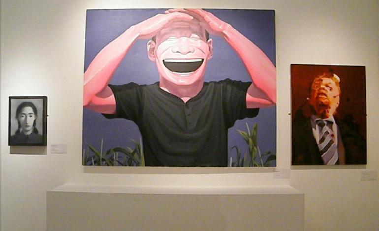 L'arte cinese piace a Sotheby's Londra