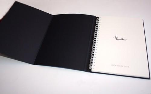 Il lookbook di Pomellato