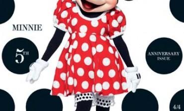 Minnie cover girl per Love