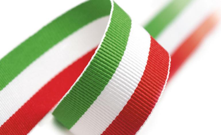 Made in Italy, primo sì a 220 mln in tre anni