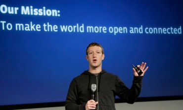 Zuckerberg vuole uno shopping via social da 3 miliardi di utenti