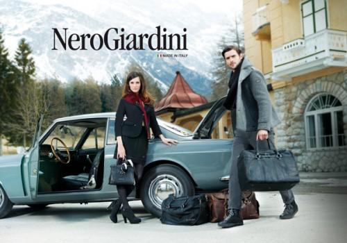 NeroGiardini_600