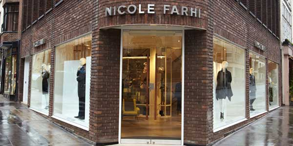 Nicole_Fahri_600