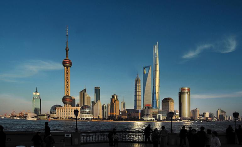 La Word Fashion Conference sbarca in Cina