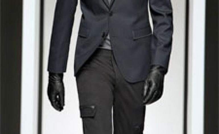 Hugo Boss, + 9% l'utile nel terzo trimestre