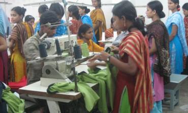 India, la moda punta al raddoppio nel 2025