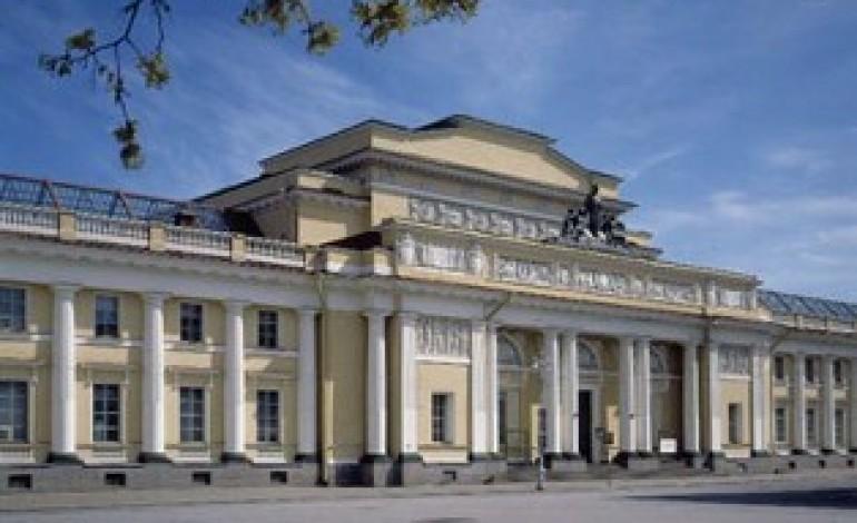 La moda italiana in mostra a San Pietroburgo