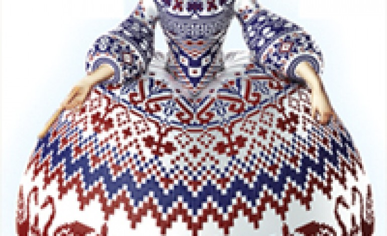 La fashion week russa lancia i giovani su eBay