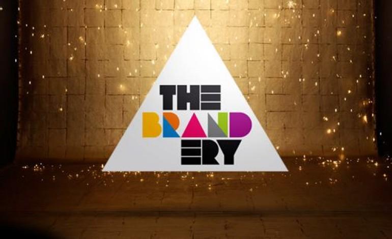 Barcellona cancella la fiera The Brandery di settembre