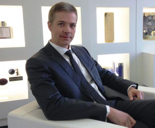 Yann Malaud