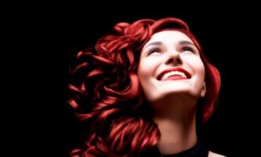 L'Oréal cresce e si ricompra l'8% del capitale da Nestlè